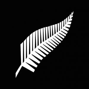 Kiwi Paul