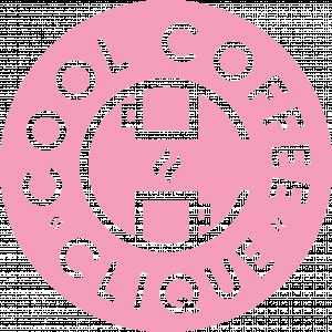 #CCC Customer Service