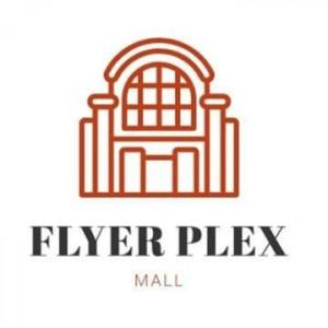 FlyerPlex